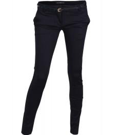Дамски чино панталон DM 9920 Q