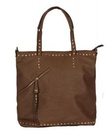 Чанта 662