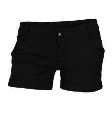 Дамски къси панталонки 0 020
