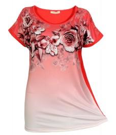 Дамска блуза ГРАЦИЯ А -2