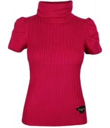 Дамска блуза КИРА
