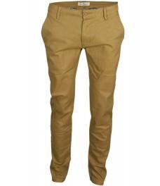 Чино панталон SK 9836 горчица