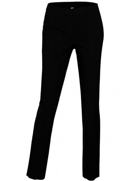 Панталон ВАЛДИ черен