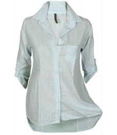 Дамска риза ДЕНДИ А 38