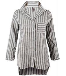 Дамска риза ТОМИ А-8 сет07