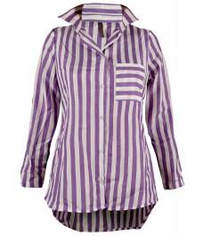 Дамска риза ТОМИ А-9