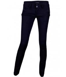 Дамски панталон SP002 тъмно син