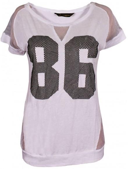 Дамска блуза 86