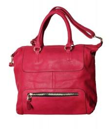 Чанта A 058