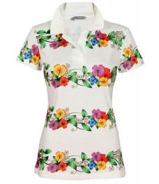 Дамска блуза ПРЕМИЕР А-3