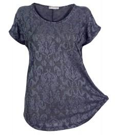 Дамска блуза ВАНЕСА А-2