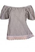 Дамска блуза РЕЙНА А-2