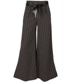 Дамски панталон ПАРИС