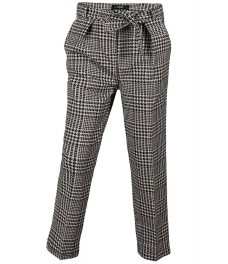 Дамски панталон СИТИ 331