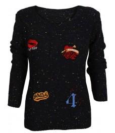 Дамска блуза БЕСТ A-3