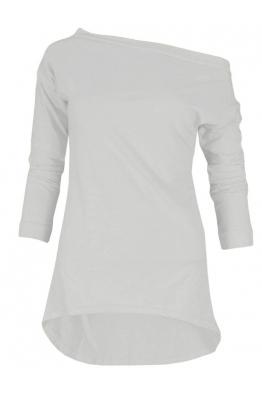 Дамска блуза БЕЙБИ сет1