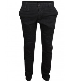 Чино панталон CZD 6031 антрацит 002