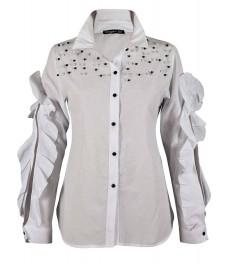 Дамска риза ИСАБЕЛ сет8