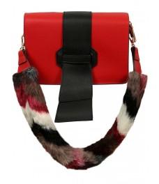 Дамска чанта 20723