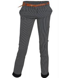 Панталон ТОРИНО  А -1 вертикални райета