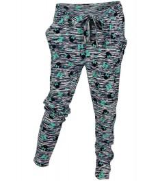 Дамски панталон БАЛИСТИК  B-3 сет5