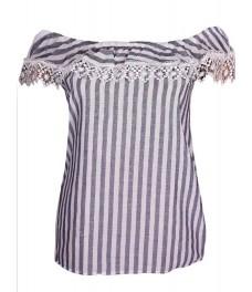 Дамска блуза МАРВИН А-2