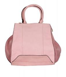 Чанта  F 1029 розова