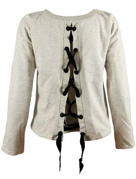 Дамска блуза ПУЛС А -1