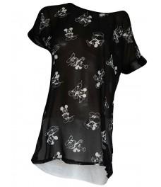 Дамска блуза МИКИ А9