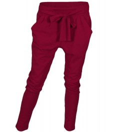 Дамски панталон БАЛИСТИК  А-6