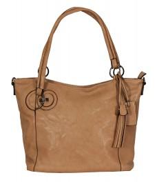 Чанта 9046 - 2
