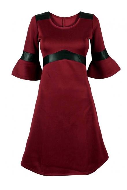 Дамска рокля БЕТИ