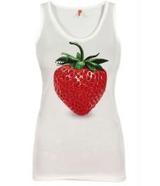 Дамски потник ягода