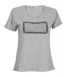 Тениска ПРАЙМ