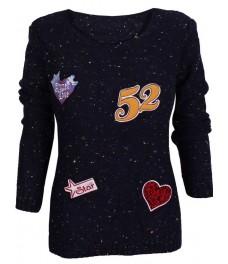 Дамска блуза БЕСТ A-2