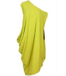 Дамска рокля  МАЙОРКА