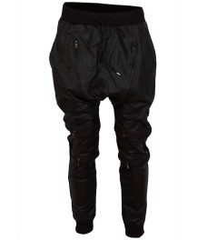 Мъжки панталон АМАЗОН 8581