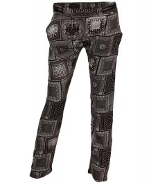 Панталон  МАРСИЛИЯ B - 8