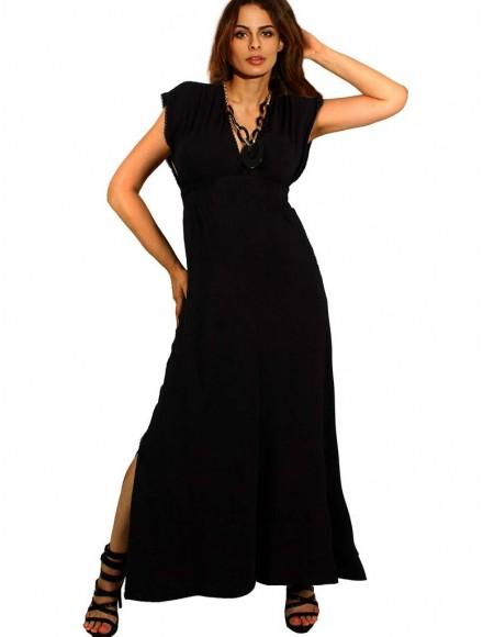 Дамска рокля ГРАЦИЯ