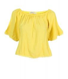 Дамска блуза ЛАРИСА