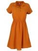 Къса рокля  КАРИ  А-12