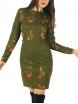 Туника - рокля ТЕА