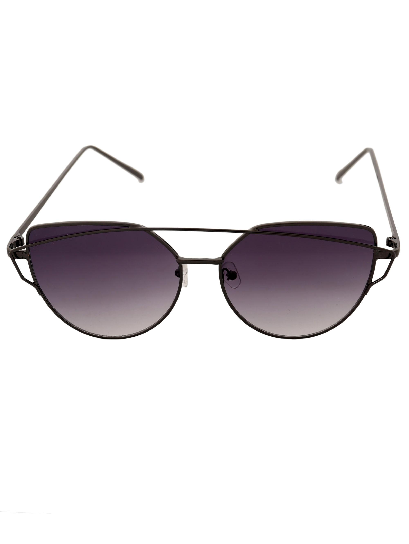 aa92e3a96d0 Дамски слънчеви очила 0018-2